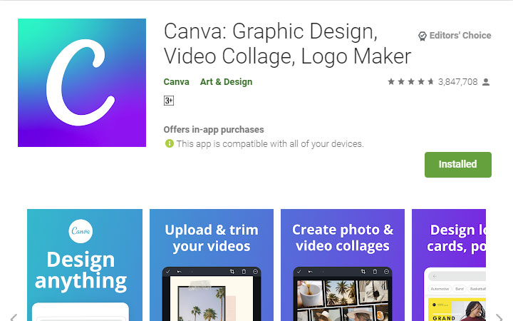 canva-for-android-phone