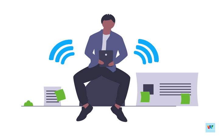how-to-increase-wifi-internet-speed