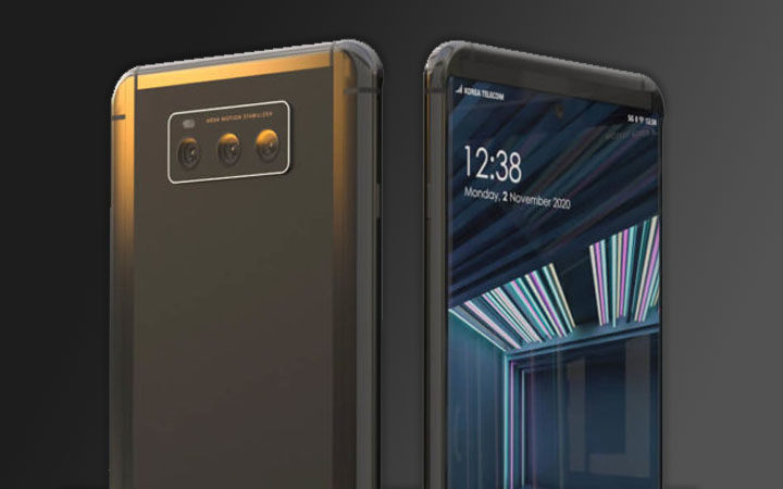 lg-rollable-phone-concept