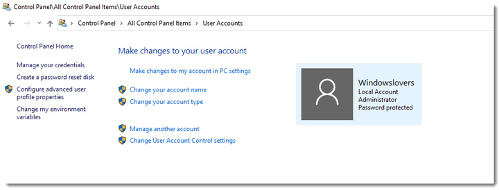 manage-user-accounts