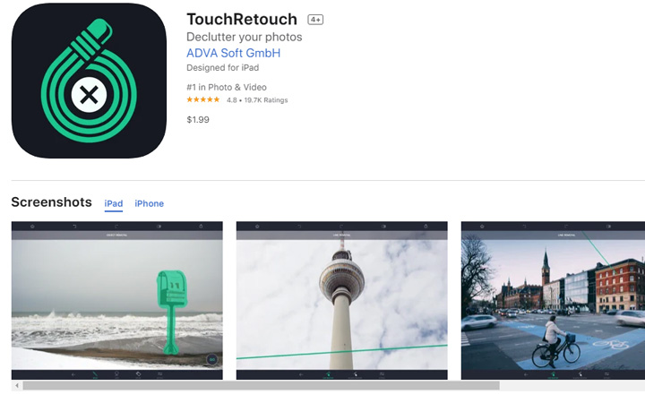 touch-retouch-photo-editing-app-for-iphone