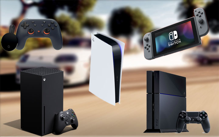 Top-10-Best-Video-Game-Console-Available-in-2021