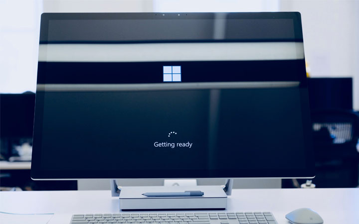solve-there-was-a-problem-resetting-your-windows-10