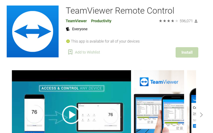 teamviewer-cast-android-to-pc