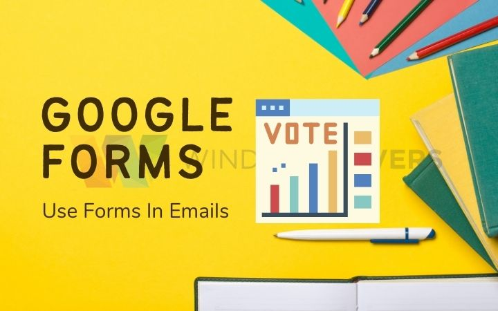 insert-google-forms-in-emails-free-without-plugin