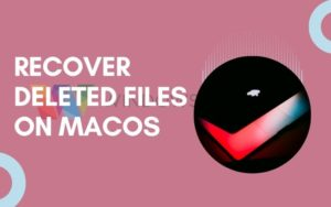 recover-deleted-files-on-mac