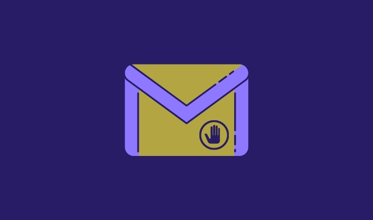 how-to-recall-an-email-on-gmail
