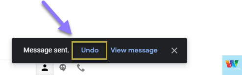 unsending-an-email-in-gmail