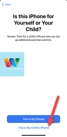 setting-up-screen-time-2
