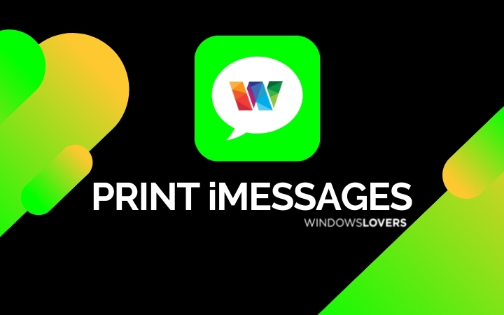 how-to-print-text-messages-from-iphone-for-court