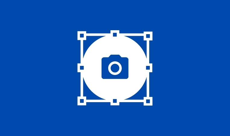 how-to-crop-a-photo-in-a-circle