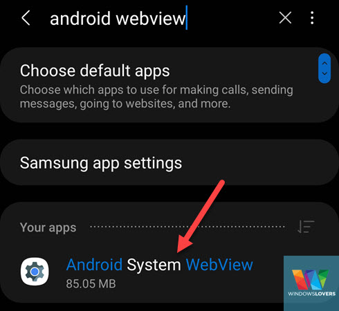 android-web-view