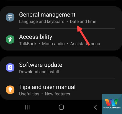 changing-date-and-time-settings