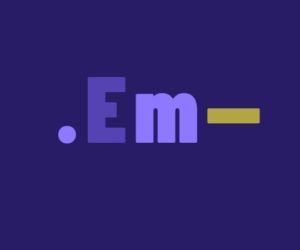 How To Type An EM Dash In Windows And Mac Applications