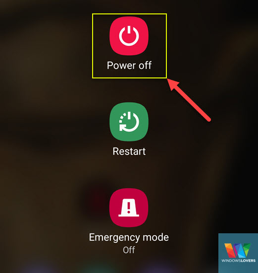 power-button-android