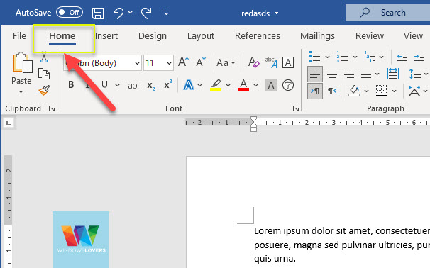 removing-section-break-in-microsoft-word