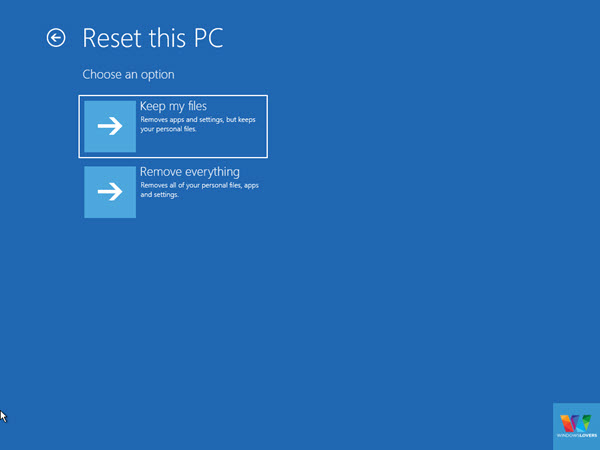 resetting-windows-10-page_fault_in_nonpaged_area-windows-10