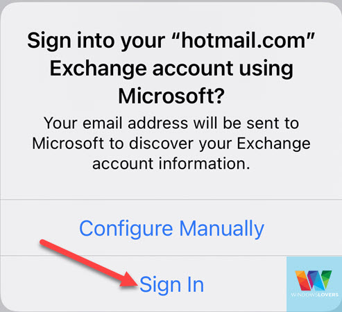signing-to-outlook-email