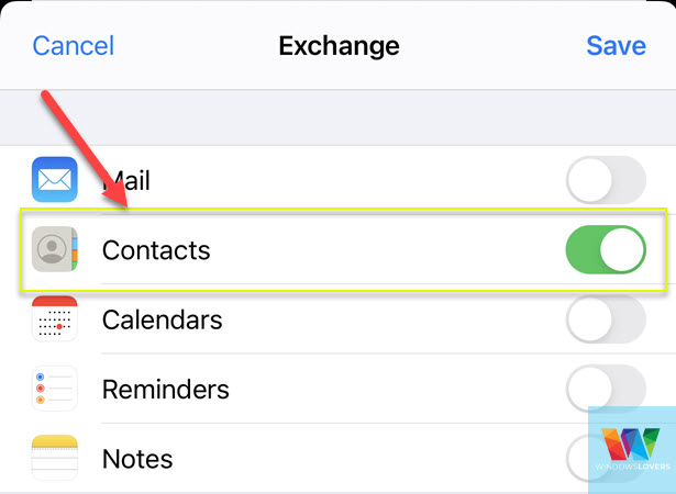 syncing-contacts-from-outlook-to-iphone-app
