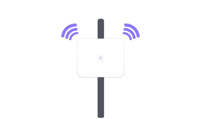 wifi-repeater-to-improve-wifi-connection