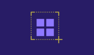 windows-snipping-tool-creation-guide