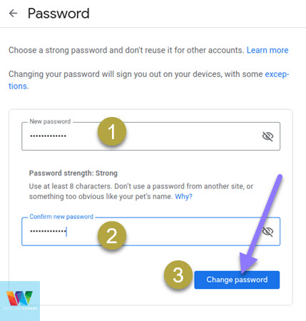 how-to-change-password-on-chromebook