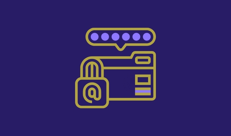 how-to-send-encrypted-email-in-gmail
