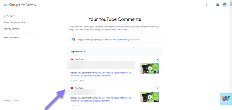 old-comments-you-made-from-your-YouTube-channel