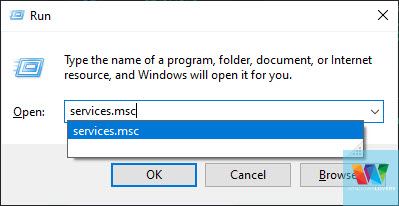 opening-services-msc-windows