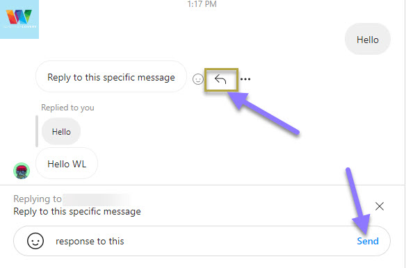 replying-to-a-specific-message-on-instagram-desktop-version
