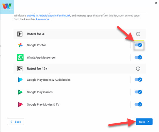 selecting-apps-to-remove-from-the-chromebook