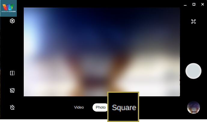 the-square-option-in-camera-app
