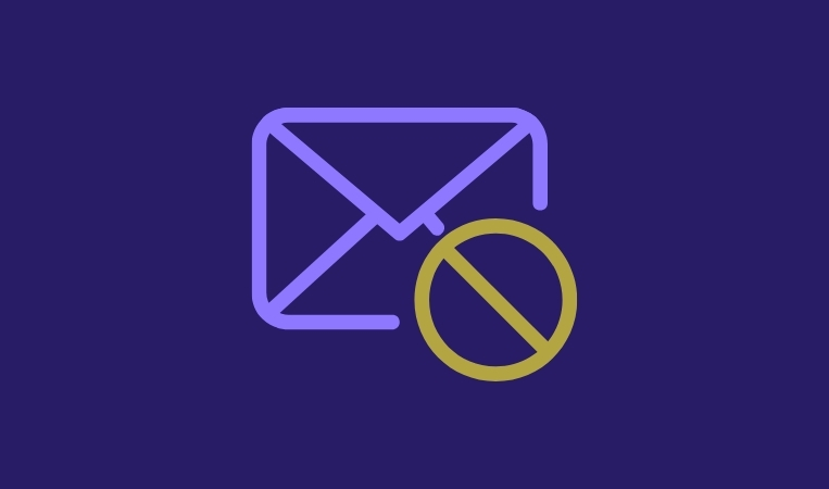 how-to-block-emails-in-outlook