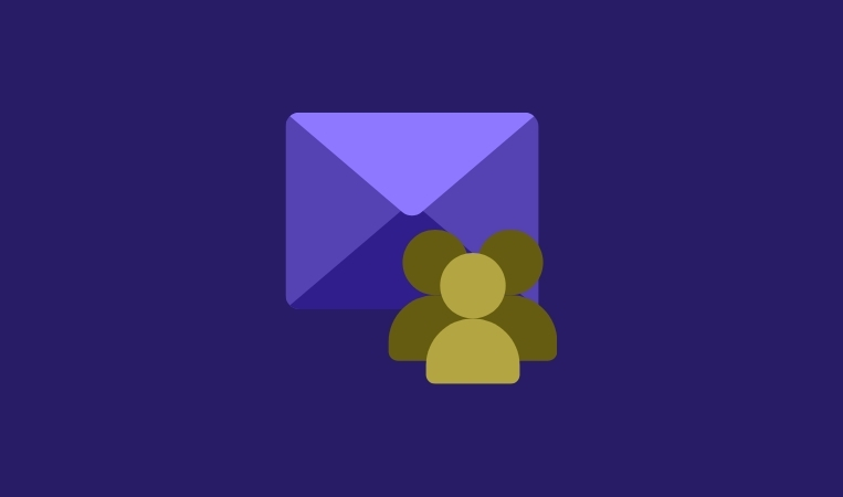 how-to-create-an-email-group-in-outlook-365-web-app